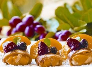 escas-garden-restaurant-sweets
