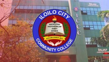 OWWA Scholarships application now open for Western Visayas - Iloilo