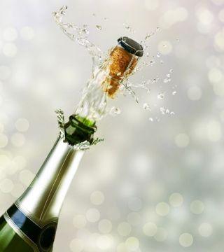 bigstock-Champagne-explosion-Celebratin-12579680
