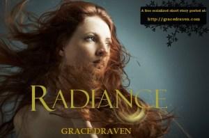 Radiance-Grace-Draven