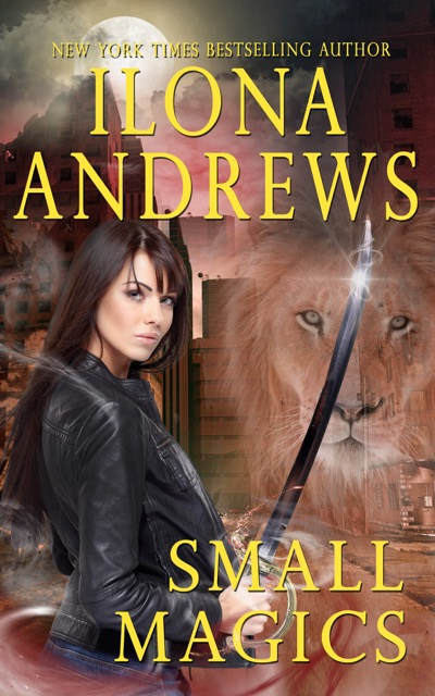 https://i1.wp.com/www.ilona-andrews.com/wp-content/uploads/2015/09/Small-Magics.jpe
