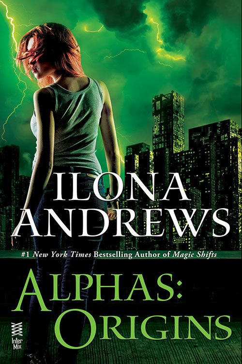 https://i1.wp.com/www.ilona-andrews.com/wp-content/uploads/2015/10/Alphas_Origins.jpg
