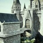 Maud's Novella: Chapter 2 Part 2