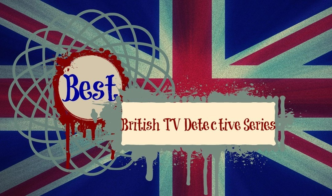 Hubpages And Brit TV