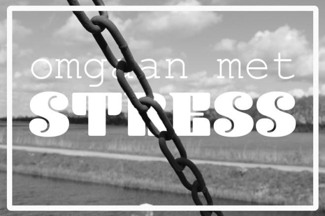 omgaan-stress