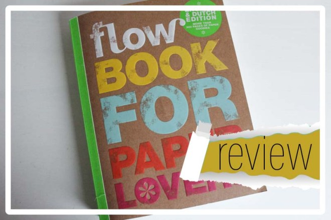 review flow