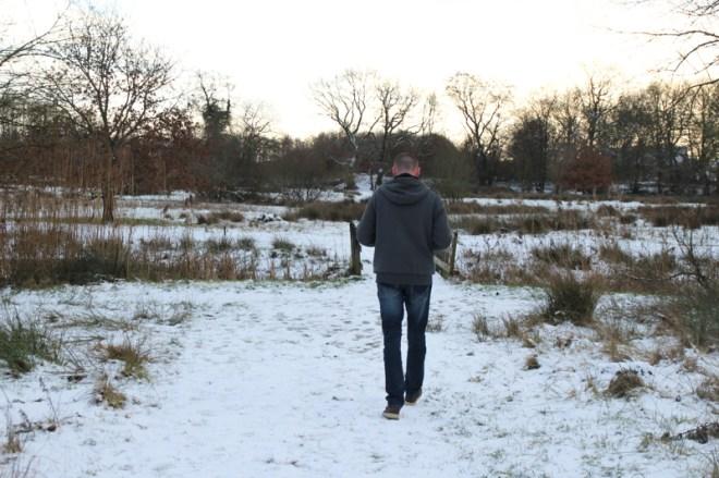 winterwonderland 9