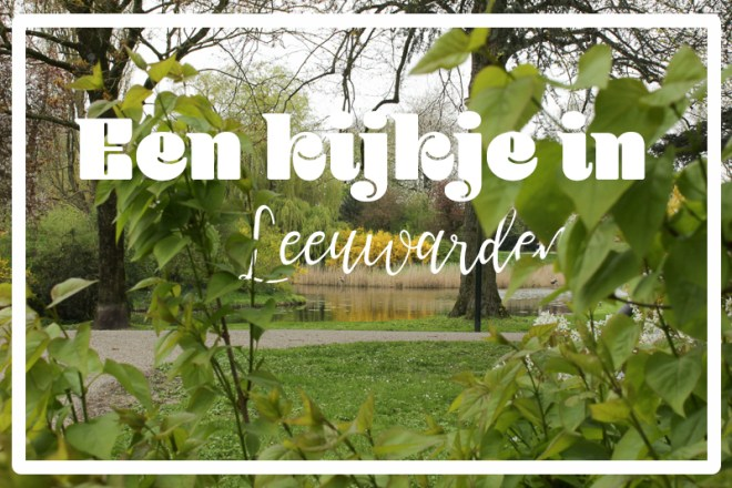 Leeuwarden 7.2