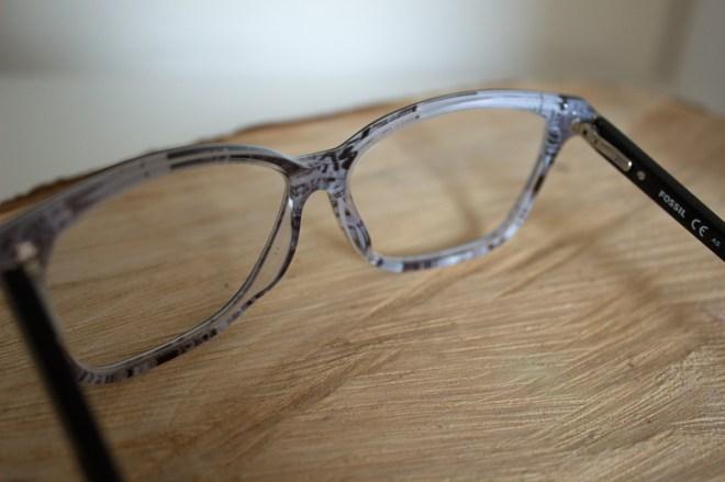 bril 3