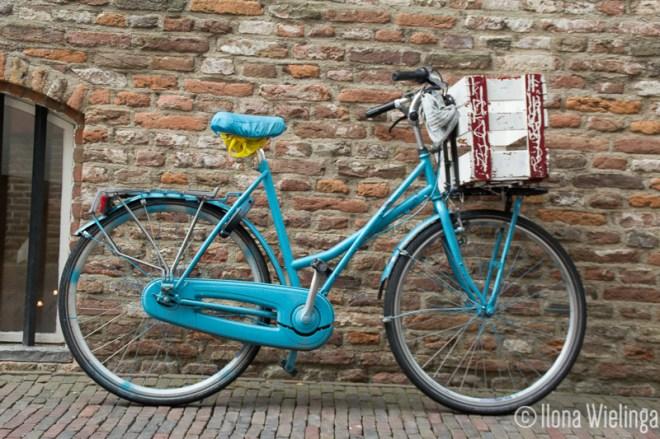 Zwolle 7