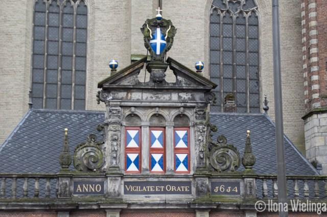 Zwolle 9