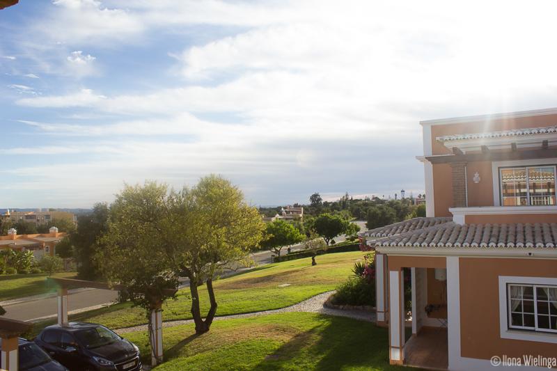 portugal - uitzicht