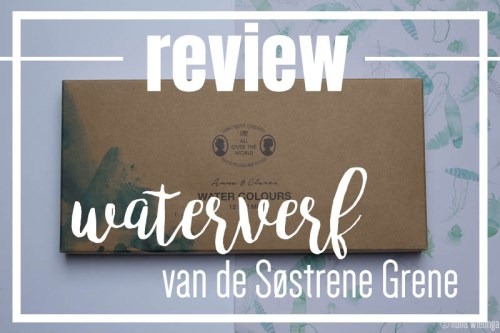 waterverf review