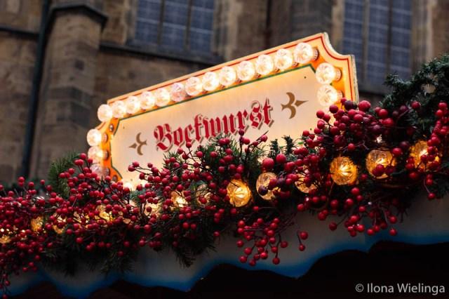 kerstmarkt 4