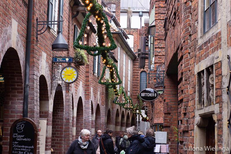 kerstmarkt 7