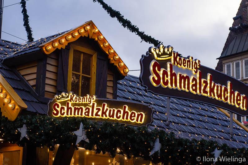 kerstmarkt 9