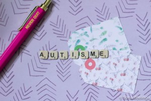 label autisme psychiater column