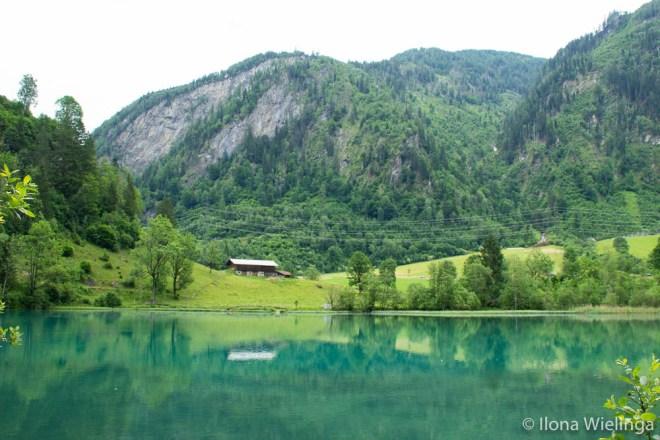 bergen 3