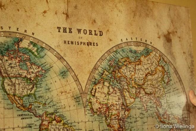 wereldkaart 5