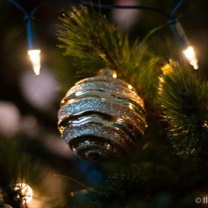 kerst goede voornemens