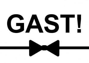 Gast-01