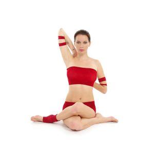 800px-Gomukhasana_Yoga-Asana_Nina-Mel