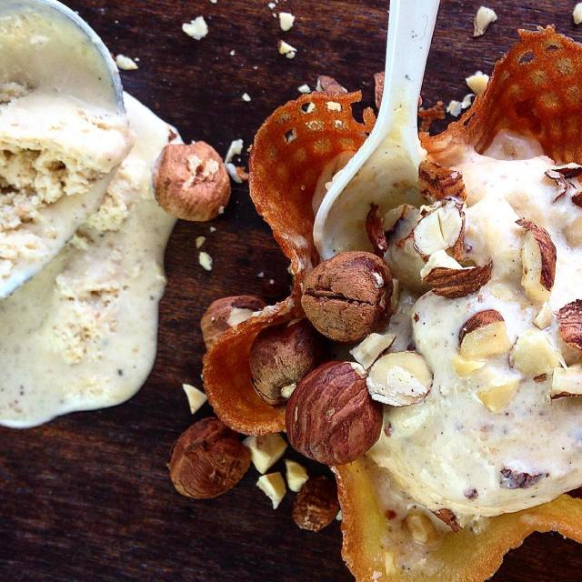 Domc italsk okov zmrzlina ji brzy na blogu!!! zmrlina icecreamhellip
