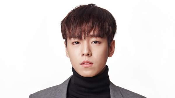 Ли Хён У планирует уйти в армию уже в феврале