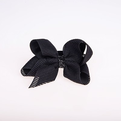 Λαστιχάκι, μαύρο