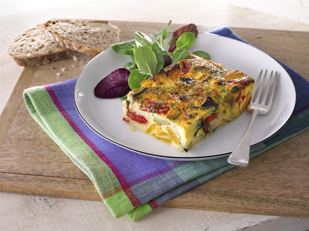 bord_bia_baked_frittata_with_roasted_vegetables
