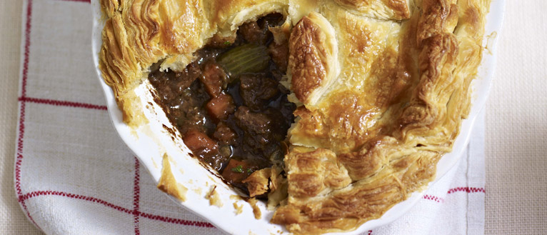 mary_berry_steak_guinness_pie_recipe_i_love_cooking