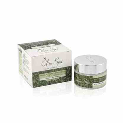 Face Peeling Cream 50ml