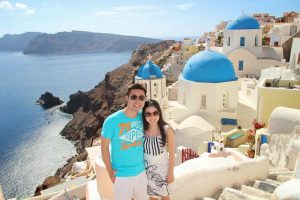 Oia_Santorini_Blue_Dome_Greece