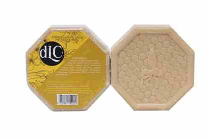 Olive oil and Honey soap, Honey and olive oil soap by dlc cosmetics - ilovecrete.eu