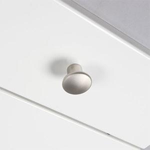 poignees et boutons de meuble design et