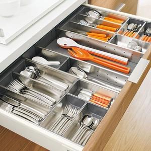 accessoire rangement tiroir cuisine