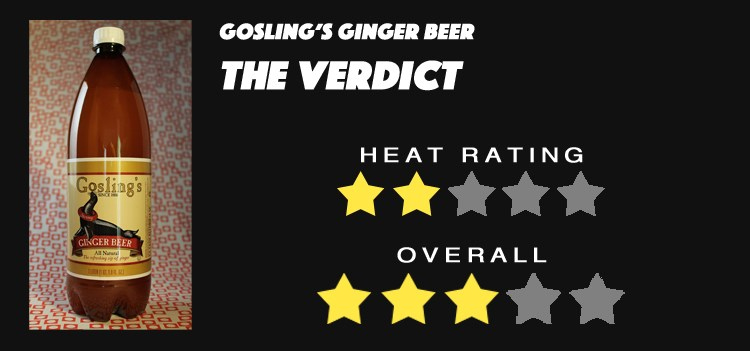 goslings_rating