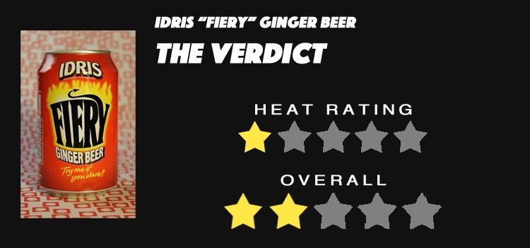 idris_rating