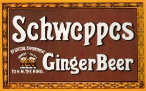 schweppes_ginger_beer_old_label