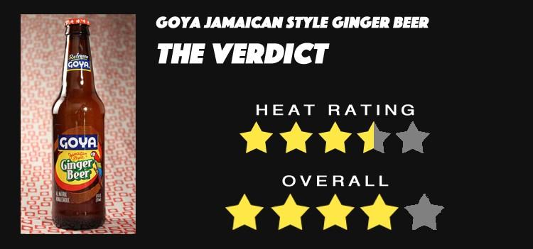 goya_rating