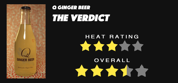q_ginger_beer_rating