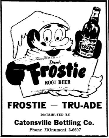 frostie_root_beer_1960s_newspaper_ad