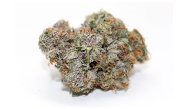 Death Star Strain Medical
