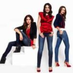 LOVE YOUR JEANS AGAIN: Jean Jeanie Watch this video to learn how you can love your jeans again!