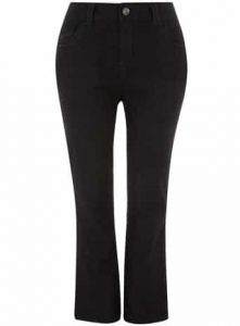 shopping for your shape, Plus size, pear, evans , jeans