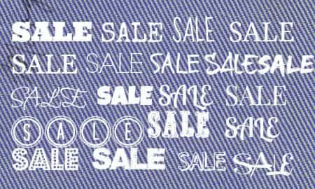 sale denim, mih jeans, j brand, paige
