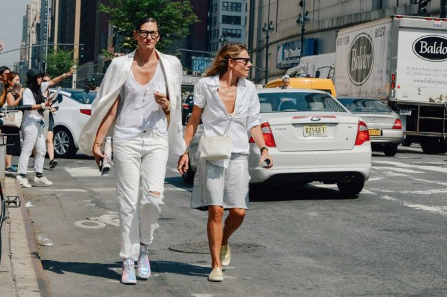 SS15_NewYork_Womens_Style_Selects_LR656_028