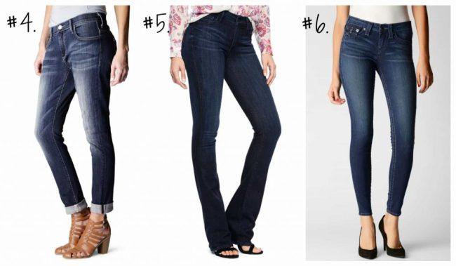 True Religion, Womens, jeans