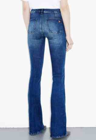 jeans_flare_bodycon_marrakesh_orme_w1804106_back