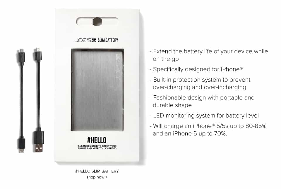 hello-jean-styles-battery-phone-charger-information_17